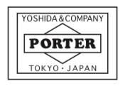 3リーバイス×ポーター コラボジャケット発売!Levi's×PORTER吉田カバン創業85周年記念!