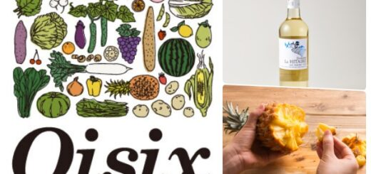 「フードロス削減」食品を緊急販売!Oisix(オイシックス)生産者の支援|コロナか余剰在庫を格安ネット販売実施